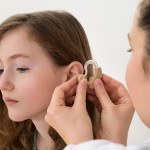 The Noise Driven World of Today and the Essence of Hearing Aids