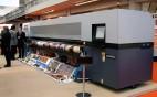 plotter-printer