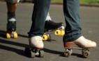 roller-skates-people-skating-feet