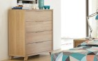 Tallboy furniture