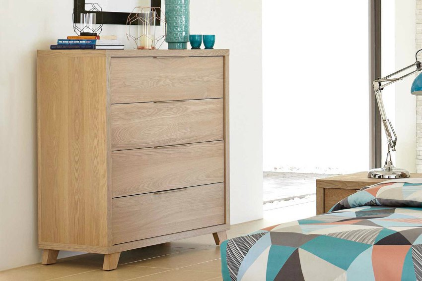 Tallboy furniture