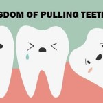 Wisdom Teeth Removal: The Way to Prevent Jaw Damage