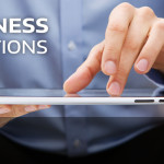 IT Business Solutions: The Reasons, Risks and Rewards of Outsourcing
