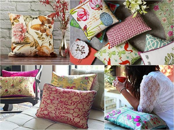 cushions-online