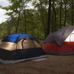 Go Camping: Pitch a Tent and Enjoy Australia's Unique Landscapes