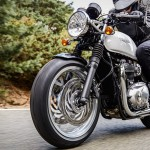 Motorcycle: The Popular Means for Staying on the Go