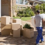 Unique Experience: What You Can Expect When Hiring Moving Services