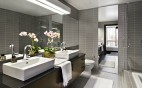 bathroom-australia-1