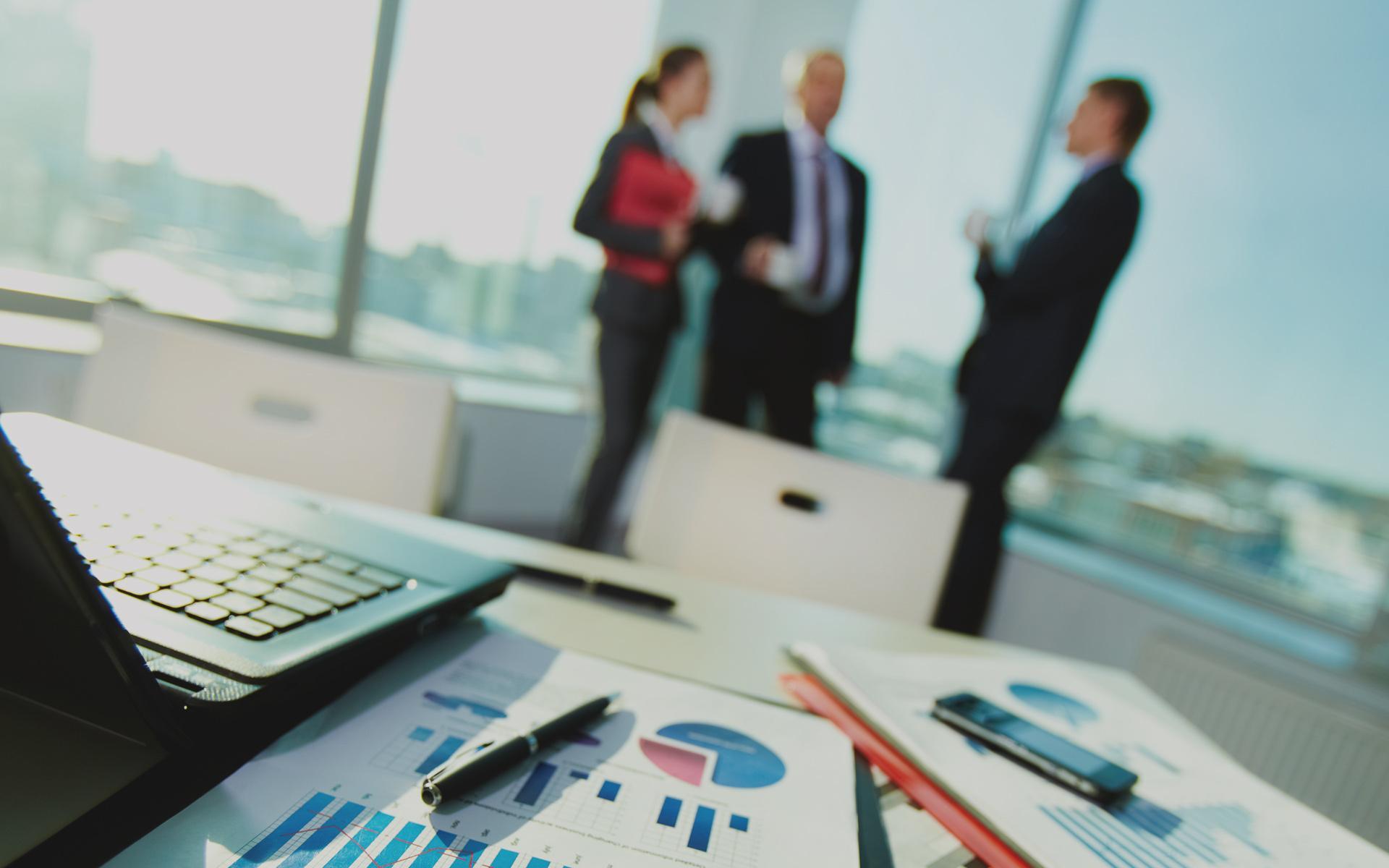 mortgage-broker-course