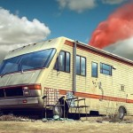 motorhome-equipment