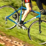 Tips on How to Choose the Right Bicycle