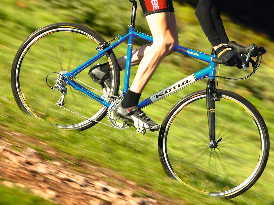 cyclocross-bicycles1