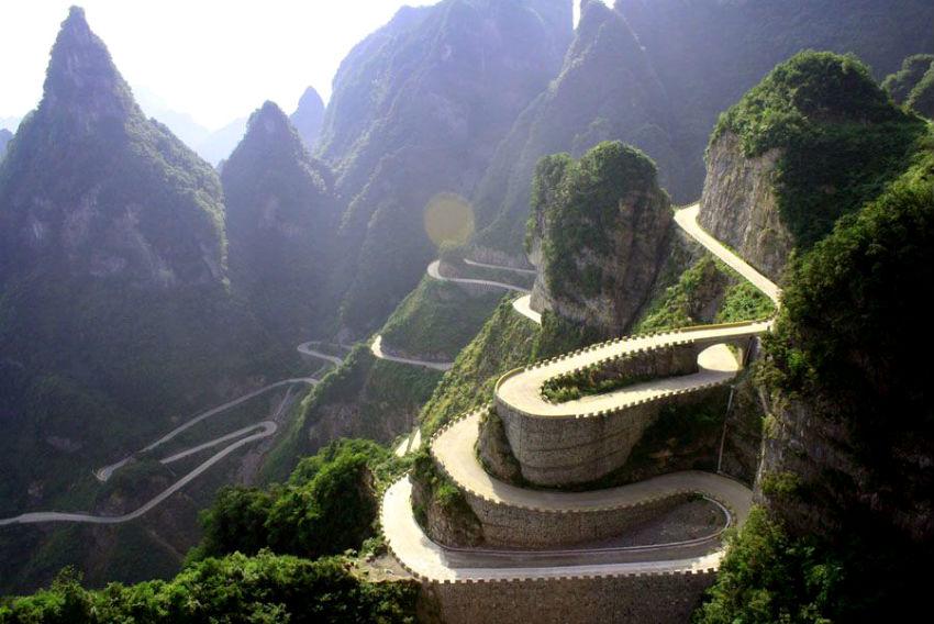 most-dangerous-road