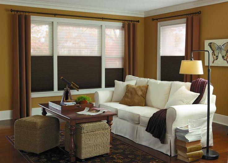 cellular-window-blinds
