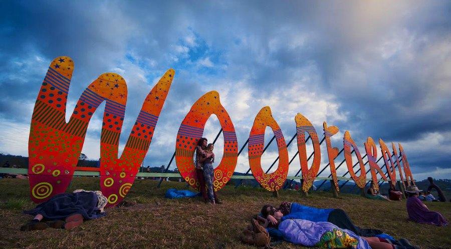 woodford-festival