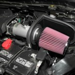 The Uniqueness of The Washable Air Filter