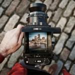 Medium Format Cameras for Unique Photographs
