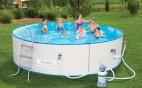 bestway-above-ground-pool