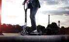 push-scooters-in-paris
