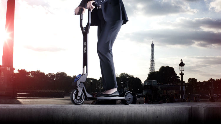 push-scooters-in-paris
