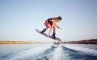 wakeboarding-style