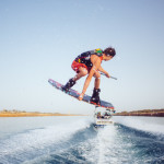 Traits That Make Wakeboarding Unique
