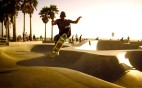 Skate Wheels Online