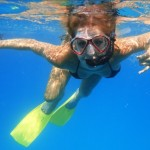 The Importance of a Snorkeling Mask for Unique & Care-Free Experience