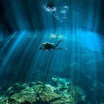 Embark on a Unique Underwater Adventure: Items of Scuba Gear That Shouldn't Be Overlooked