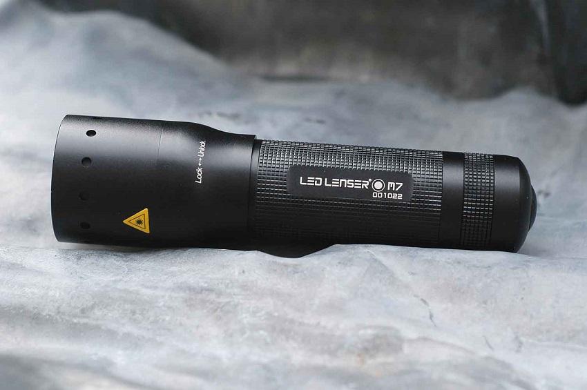 led-lenser-online