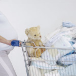 Unique Baby Stuff to Simplify Babyhood