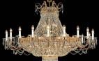 chandelier-kolarz-lighting-5110-p