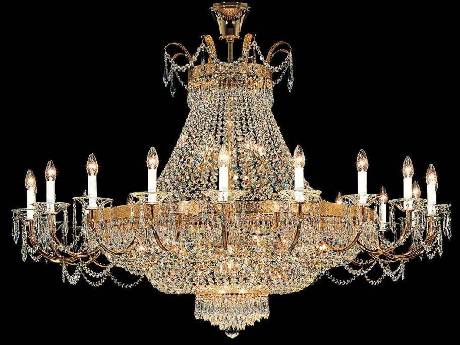 chandelier-kolarz-lighting-5110-p