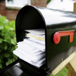 Mail House Services: Make Your Marketing Campaign More Effective