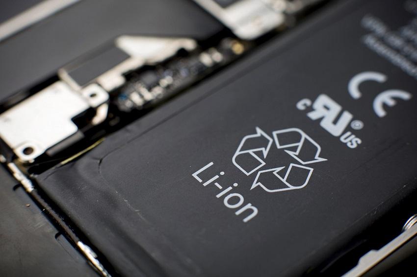 Lithium-Batteries-Australia