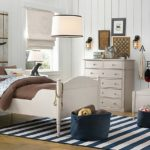 Creating a Kids' Bedroom: A Unique Experience