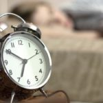 Unique Alarm Clocks – Wake Up Without Getting Caught Up (in Social Media)