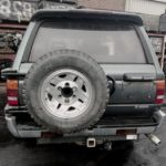rear_wheel_Carrier