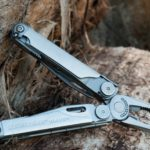 Leatherman Wave Multi-Tool: Your Unique and Reliable Companion