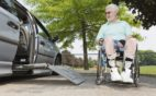 Disability-Mobility-Aids