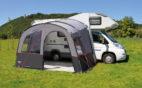 camping awnings