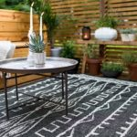 Unique and Budget-Friendly Outdoor Accessories to Cozy Up Your Outdoor Space