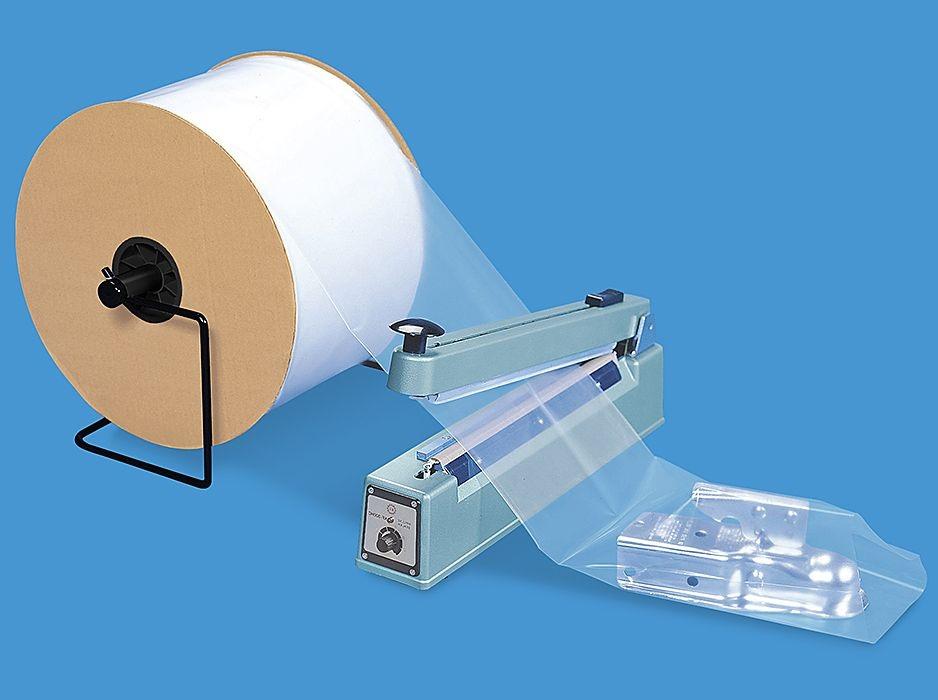Polyethylene Tubing Australia
