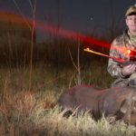 Which Features Make Hunting Lights Unique?