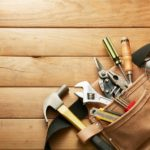 How to Build Your Own Toolkit