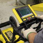 GPR: Revolutionary Utility Detecting Technology