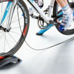 Turbo Training – A Unique Indoor Way of Exercising