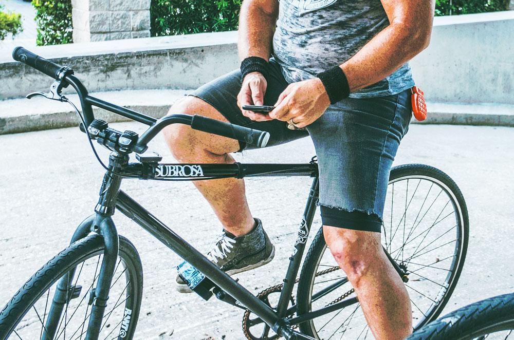 Bmx Cruiser Bikes