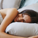 Effective Strategies to Help You Sail into Dreamland (No Unique Sleep Gadgets Involved)