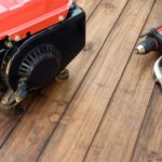 The Great Advantages of Portable Petrol Generators for Your Home